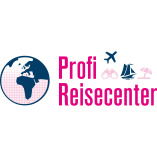 Profi Reisecenter