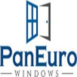 PanEuro Windows