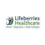 Lifeberries Healthcare