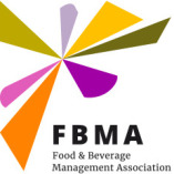 FBMA Food & Beverage Management Association e.V.