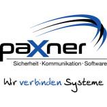 paXner KG