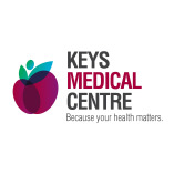 Keys Medical Centre