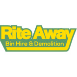Rite Away Skip Bin Hire and Demolition