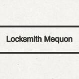 Locksmith Mequon