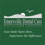 Eastbay Mini Dental Implant Center