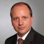 Matthias Hühns