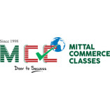 Mittal Commerce Classes Pvt Ltd