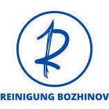 Reinigung Bozhinov