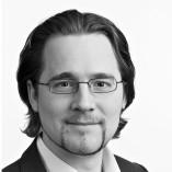 Tobias Wilbrand
