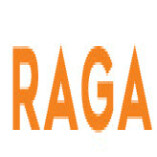 Raga Group