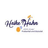 Heike Hahn logo