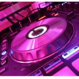 DJ Beatwaves Veranstaltungen