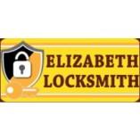 Elizabeth Locksmith Aventura