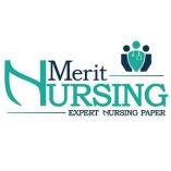 Merit Nursing