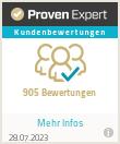 Erfahrungen & Bewertungen zu Compeon GmbH