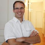 Dr. Ingo Bütow