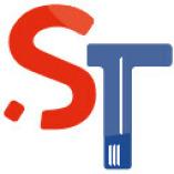 Servertux.net - Sponsoring