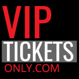 Vip-Tickets-Only.com