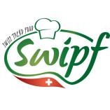 SWIPF - Swiss Trend Food GmbH