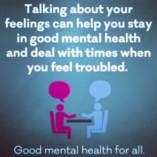 Namaste Counselling