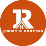 Roof Repair Boca Raton-Jimmy Roofer
