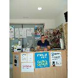 ORIHUELA COSTA PHONE SHOP