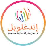 INDGLOBAL DIGITAL - DUBAI