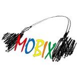 MOBIX mobile Diskothek