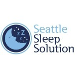 Seattle Sleep Solution