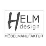 Helm Einrichtung GmbH