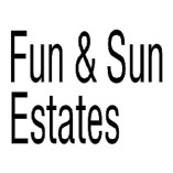 Fun and Sun Estates