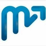 Metro Luxury Inc
