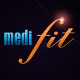 medifit - Gesundheitszentrum