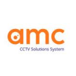 The AMC Professionals