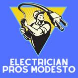 Electrician Pros Modesto