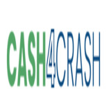 Cash4 Crash