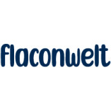 Flaconwelt.de