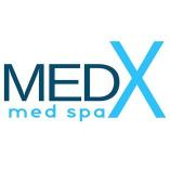 MedX Med Spa