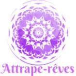 Attrape-Rêves