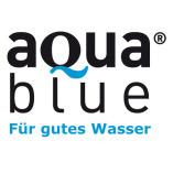 Löhnert GmbH aqua blue