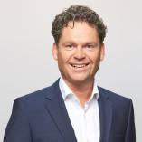 Dr. Hannes Horngacher