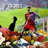 SitusSbobet888