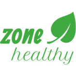Zone Healthy - Organic Diet Meal Delivery Los Angeles