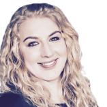 Praxis für moderne Psychotherapie - Gaby Heger