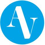AV Dental Surgery Center