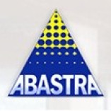 Abastra Environmental Ltd