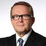 Bernd Dolski