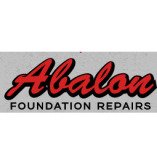 Abalon Construction