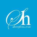 Sharefans.com