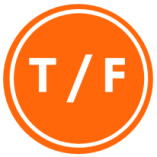 Trance Foundation